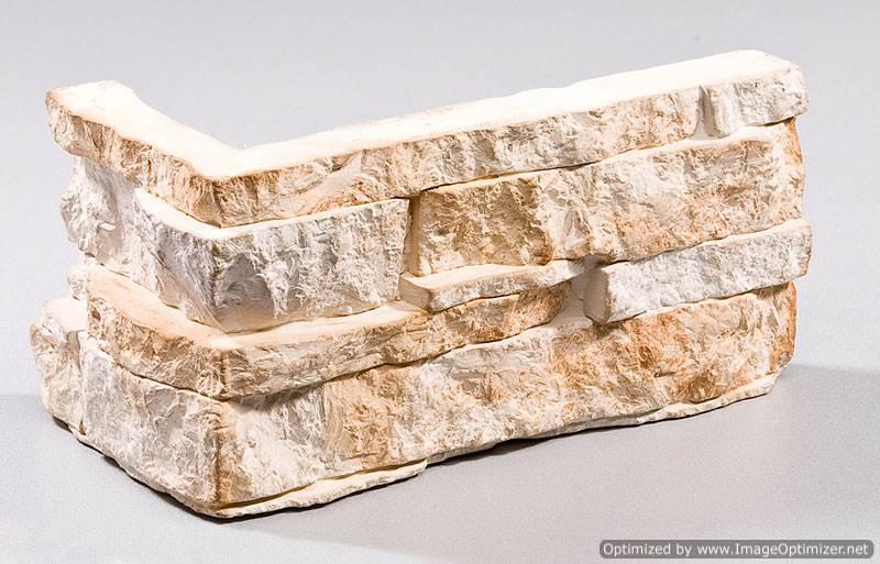 Искусственный-камень-1