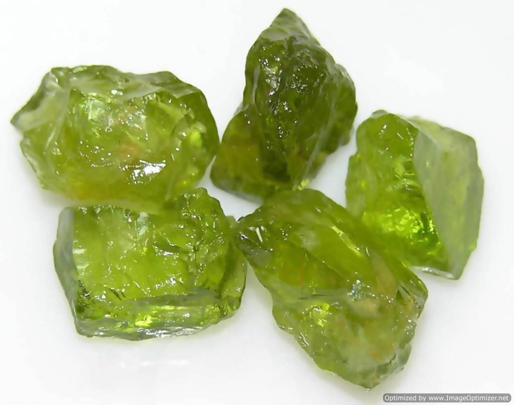 Камни-львов-2