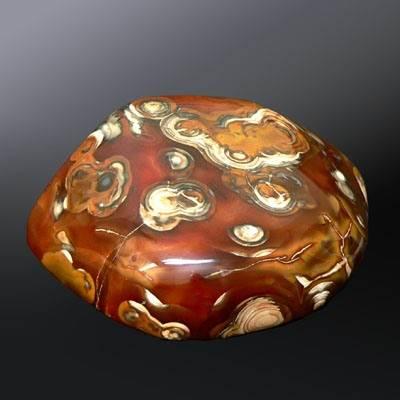 Камни-львов-4