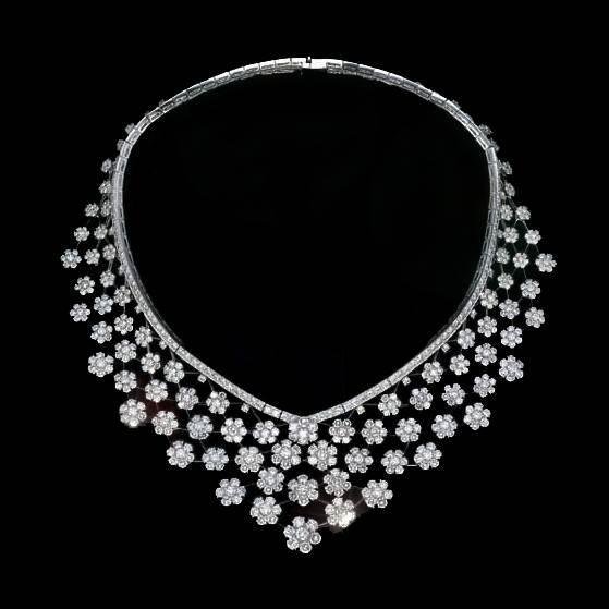 Колье-с-бриллиантами-1