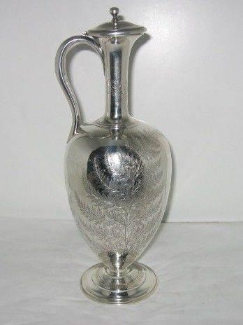 Серебро-с-водой-1
