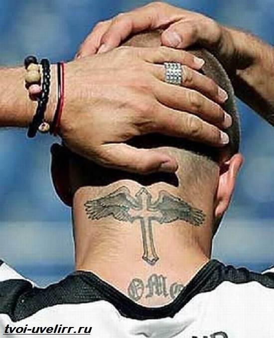 Тату-крылья-Значение-тату-крылья-Эскизы-и-фото-тату-крылья-15