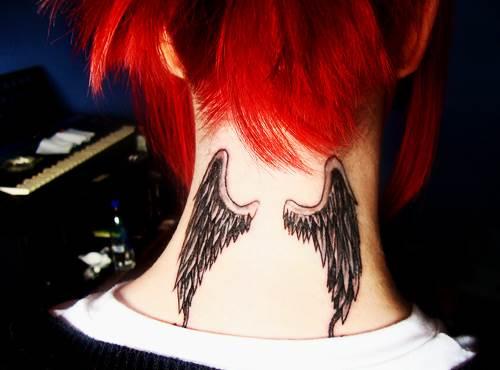 Тату-крылья-1
