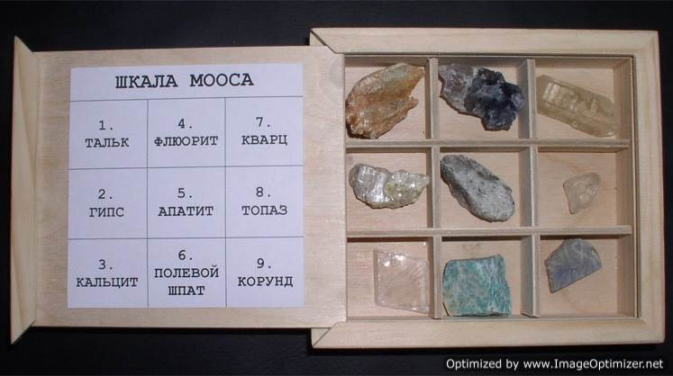 Шкала-Мооса-1