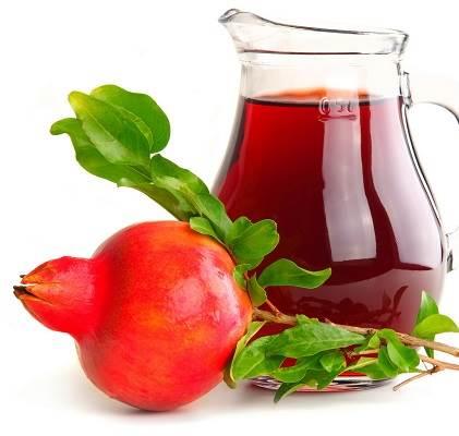Гранатовый-сок-Польза-и-вред-гранатового-сока-2