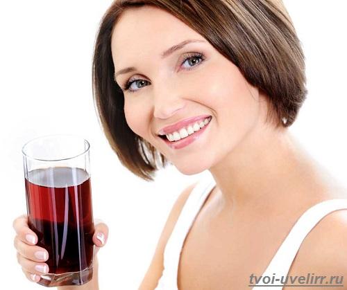 Гранатовый-сок-Польза-и-вред-гранатового-сока-5
