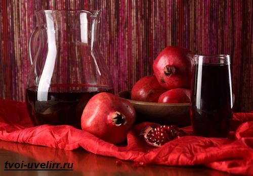 Гранатовый-сок-Польза-и-вред-гранатового-сока-7