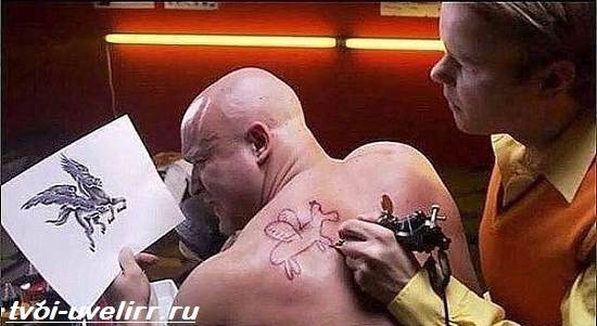 Как-делают-тату-Описание-и-особенности-процесса-создания-тату-6