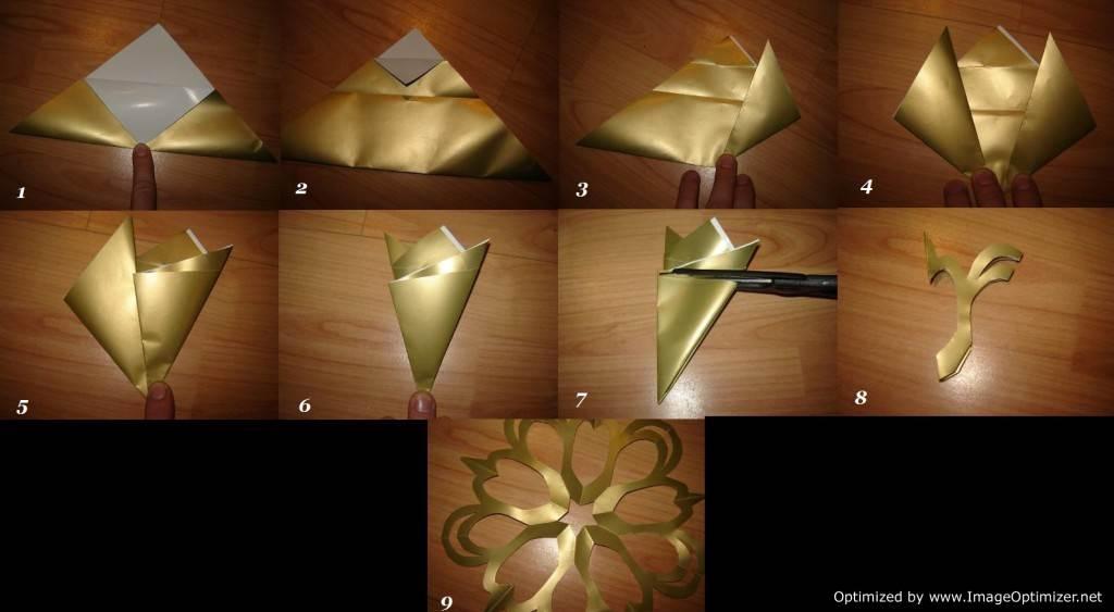 Как-сделать-снежинку-из-бумаги-12