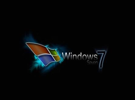 Как-удалить-Windows-1
