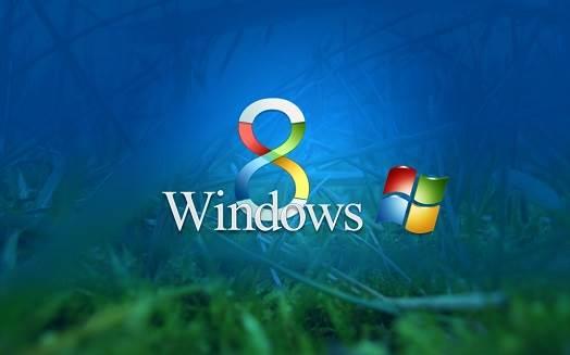 Как-удалить-Windows-2
