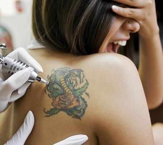 Как-ухаживать-за-татуировкой-1