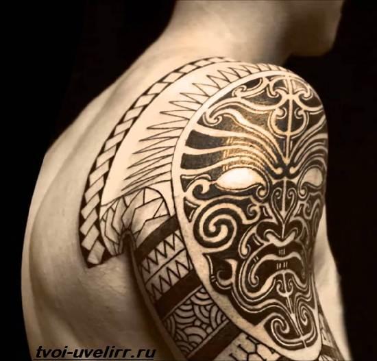 Как-ухаживать-за-татуировкой-6