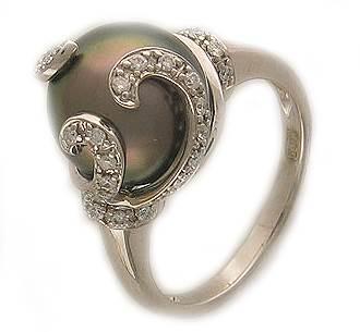 Кольцо-с-жемчугом-3