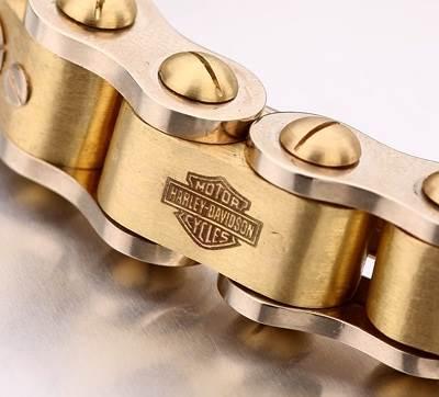 Мужские-золотые-браслеты-2