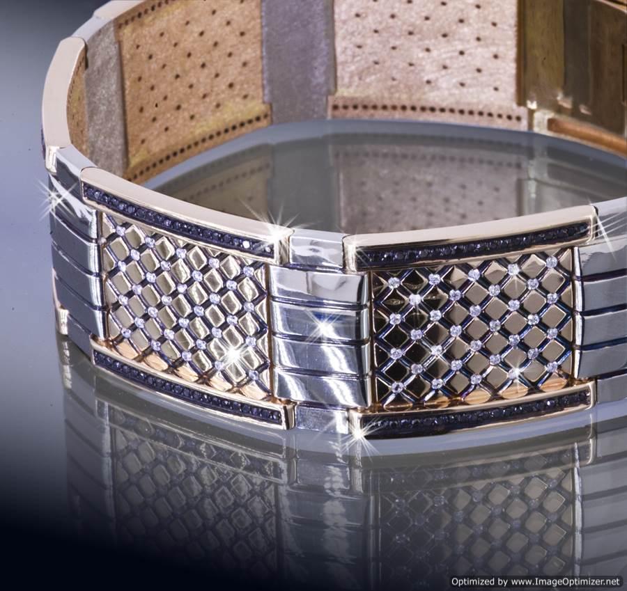 Мужские-золотые-браслеты-3