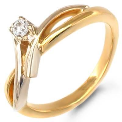 Недорогие-золотые-украшения-2