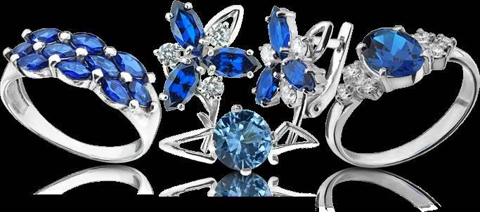 Серебряные-украшения-1