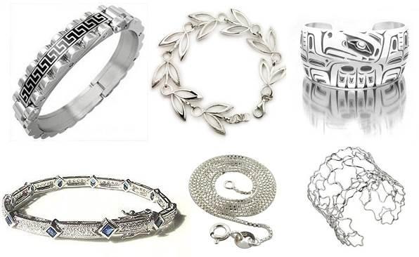 Серебряные-украшения-3