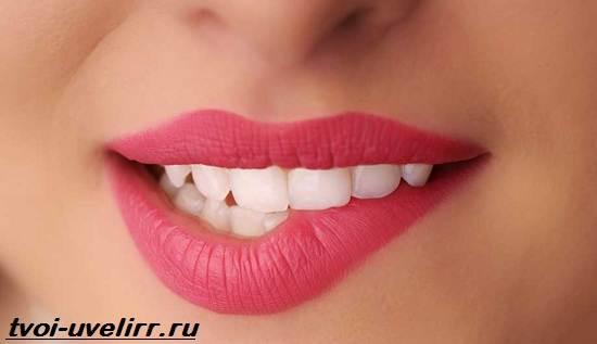 Тату-губы-Значение-тату-губы-Эскизы-и-фото-тату-губы-3