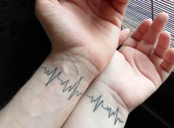 Татуировки на ребрах надписи фото с переводом