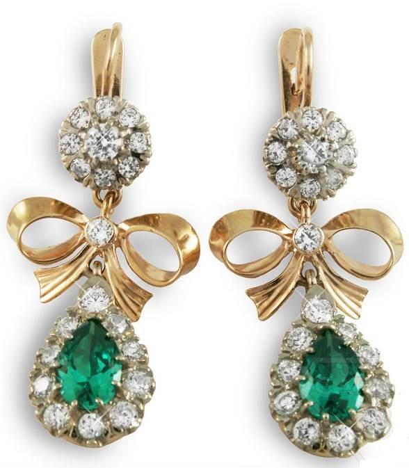 Золотые-ювелирные-изделия-3