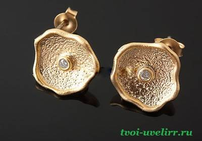 Матовое-золото-2