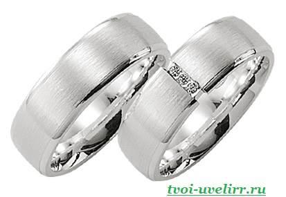 Матовое-серебро-1