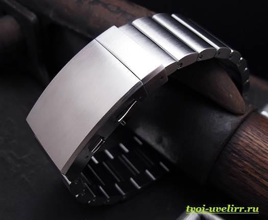 Металлические-браслеты-2