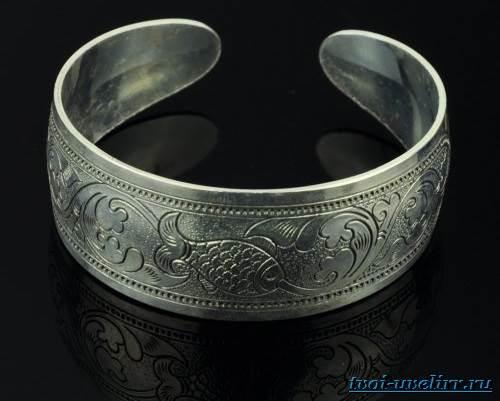 Металлические-браслеты-5