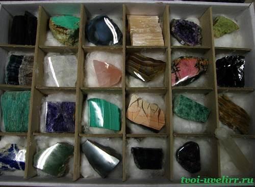 Поделочные-камни-2
