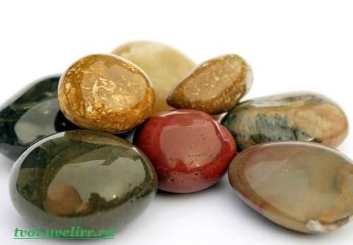Поделочные-камни-4