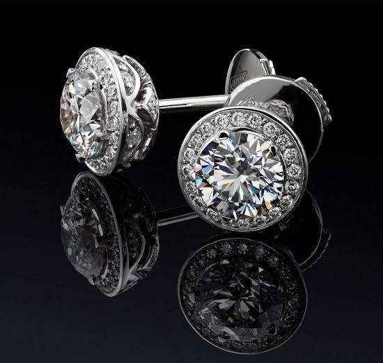 Ювелирные-изделия-с-бриллиантами-1
