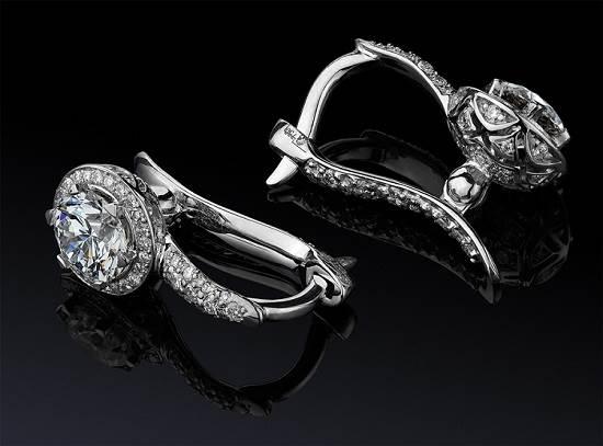 Ювелирные-изделия-с-бриллиантами-2