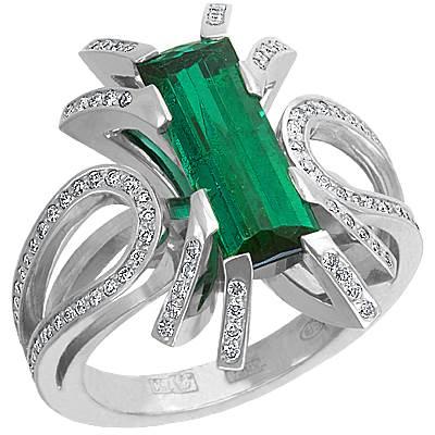 Ювелирные-изделия-с-бриллиантами-3