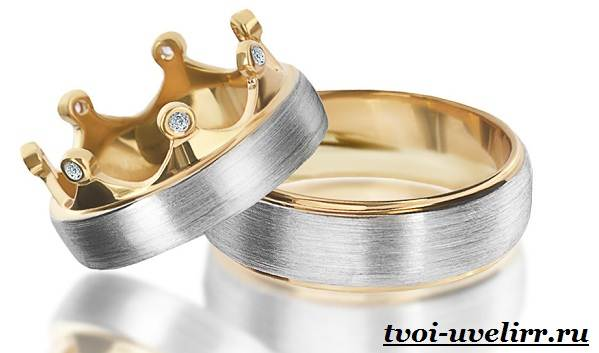 Матовое-золото-Особенности-и-применение-матового-золота-5