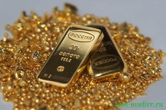 Вклад-в-золото-3