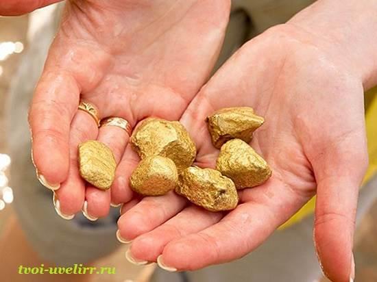 Золотые-прииски-России-4