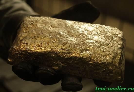 Золотые-слитки-Описание-и-применение-золотых-слитков-2