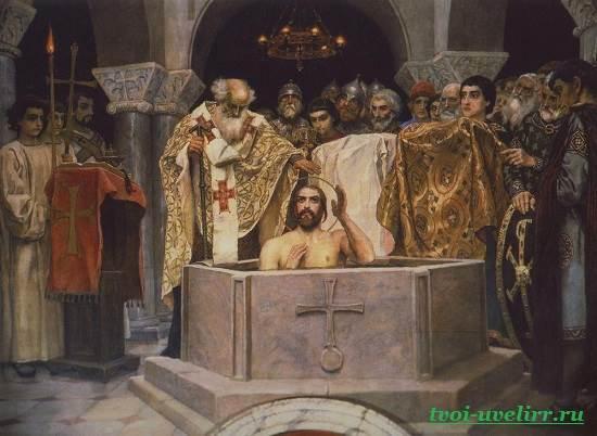 Крещение-взрослых-2