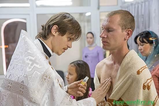 Крещение-взрослых-3