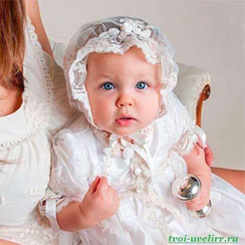 Крещение-девочки-1