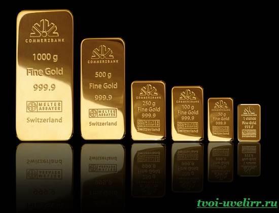 Курс-золота-1