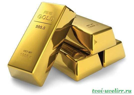 Курс-золота-3