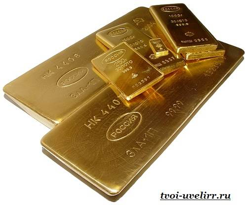 Металлический-вклад-золота-в-Сбербанке-2