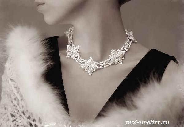 Нить-жемчуга-Особенности-ожерелья-нить-жемчуга-2