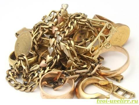Сколько-стоит-в-ломбарде-грамм-золота-3