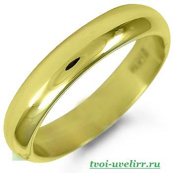 Сплав-золота-и-серебра-1