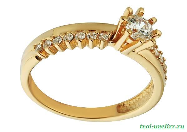 Сплав-золота-и-серебра-2