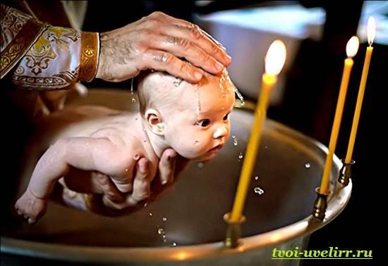 Таинство-крещения-2
